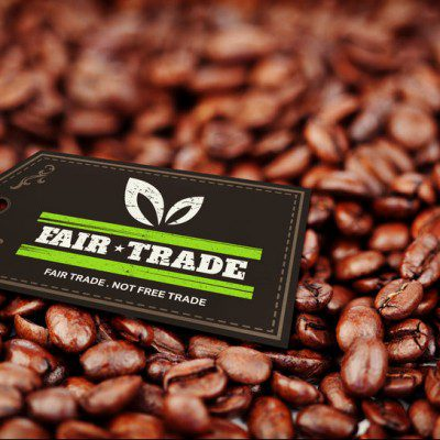 fair trade-coffee