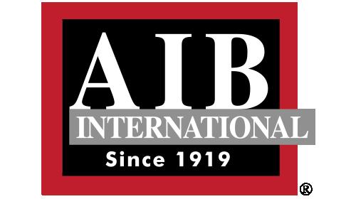 aib-international-500x280