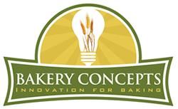 Bakery Concepts logo