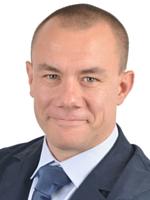 David Deblauwe