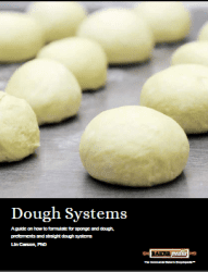 Dough Systems