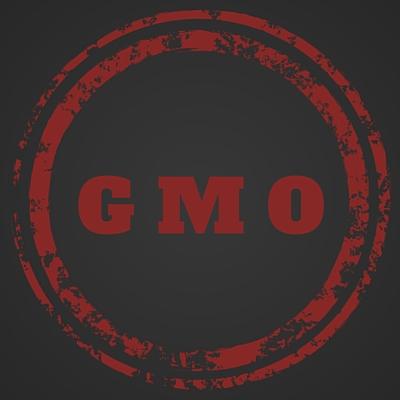 dark act, GMO Labeling