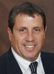 Jim Sausville