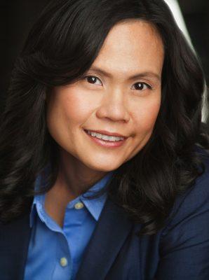 Lin Carson, PhD|Founder, BAKERpedia