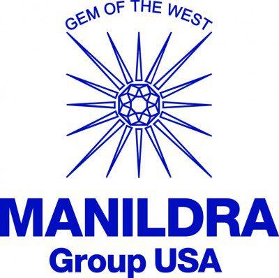 Manildra logo