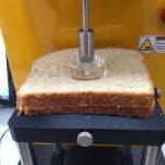 TPA Bread