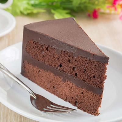 Baking Powder | Baking Ingredients | BAKERpedia