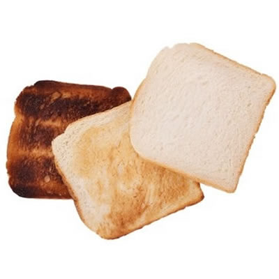 baking-processes-acrylamide-on-toast-small