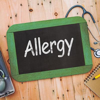 baking-processes-allergen-small