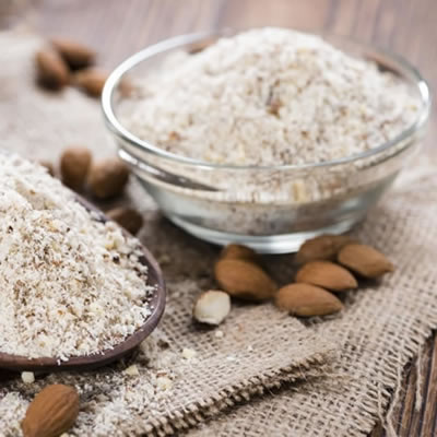 baking-processes-almond-flour