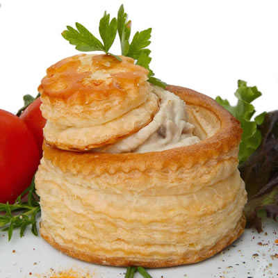 baking-processes-flaky-pastry