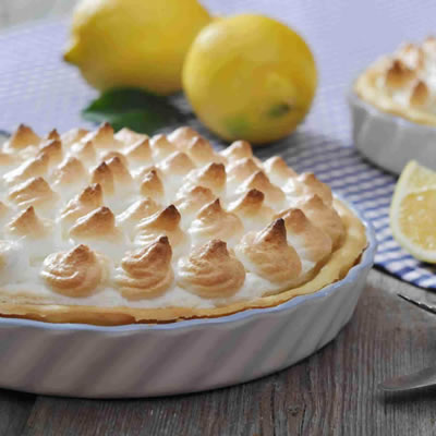baking-processes-meringue-small
