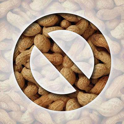 baking-processes-no-peanut-small