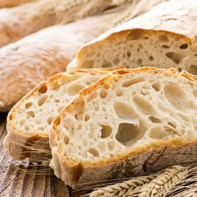 baking-processes-open-grain-small