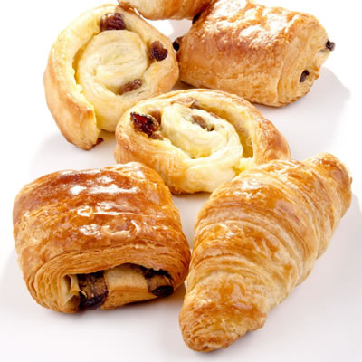 baking-processes-pastries-small