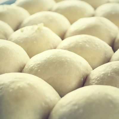 baking-processes-straight-dough-small