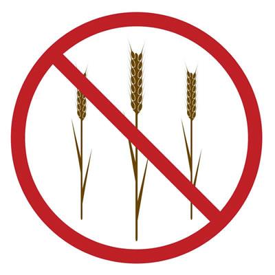 baking-processes-wheat-free