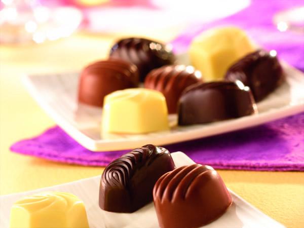 chocolante-pralines