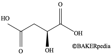 L- Malic acid