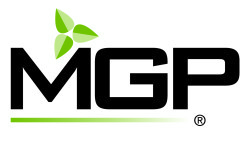 MGP logo