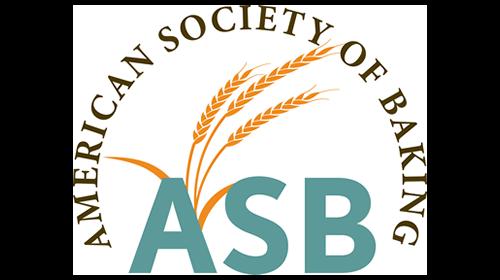 sponsor-logo-template-asb-500x280