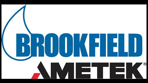 sponsor-logo-template-brookfield-500x280