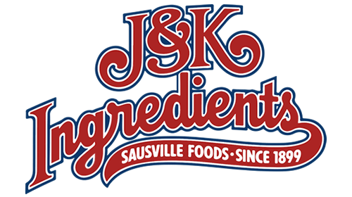 sponsor-logo-template-jk-500x280