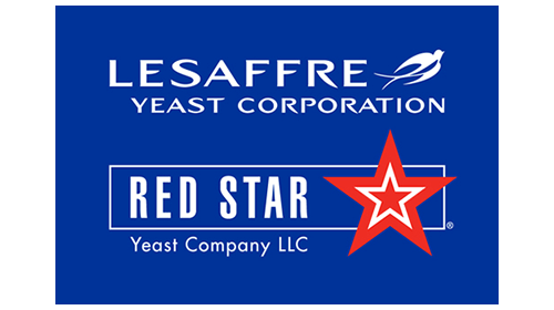 sponsor-logo-template-lesaffre-500x280