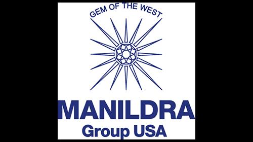 sponsor-logo-template-manildra-500x280