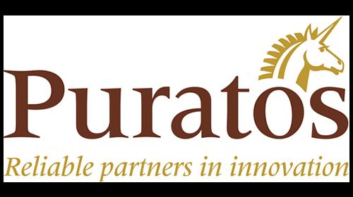 sponsor-logo-template-puratos-500x280